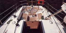 http://www.scancharter.com/wp-content/uploads/boats/9708_first375cockpit-4[1].jpg